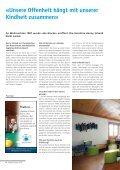 Hauszeitung 2012 PDF - Hotel Glocke - Seite 4