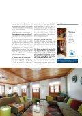 Hauszeitung 2012 PDF - Hotel Glocke - Seite 5