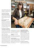 Hauszeitung 2012 PDF - Hotel Glocke - Seite 6