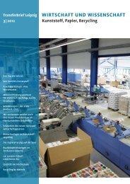 Ausgabe 3/2012 (PDF) - AGIL GmbH Leipzig