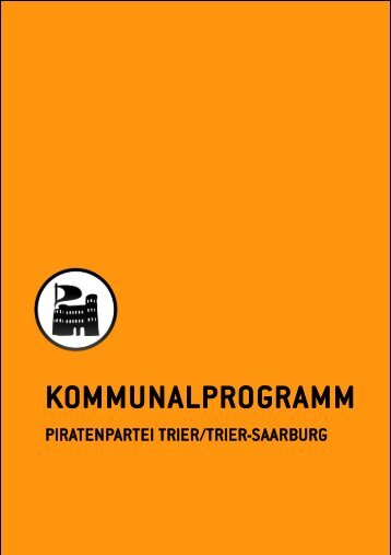 Kommunalprogramm_2013-02-25