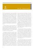 Daten und Fakten zur Teilhabe schwerbehinderter Menschen am ... - Seite 7