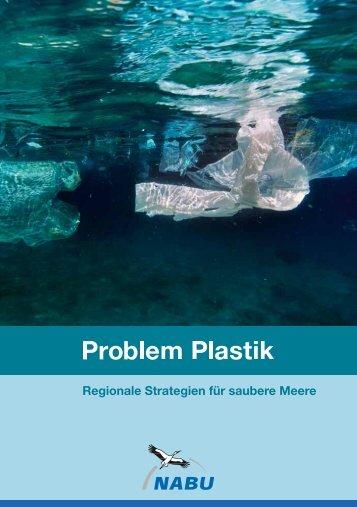 """Problem Plastik"" (PDF) - Nabu"