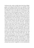 Romeo und Julia auf dem Dorfe - Igelity - Seite 5
