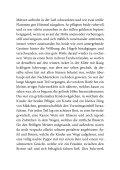 Romeo und Julia auf dem Dorfe - Igelity - Seite 6