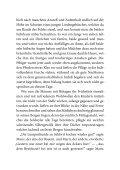 Romeo und Julia auf dem Dorfe - Igelity - Seite 7
