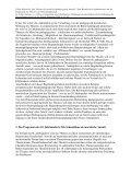 Ulrike Hentschel Das Theater als moralisch-pädagogische Anstalt? - Page 2