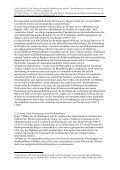 Ulrike Hentschel Das Theater als moralisch-pädagogische Anstalt? - Page 4