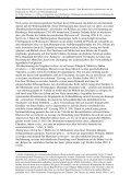 Ulrike Hentschel Das Theater als moralisch-pädagogische Anstalt? - Page 5