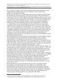 Ulrike Hentschel Das Theater als moralisch-pädagogische Anstalt? - Page 6