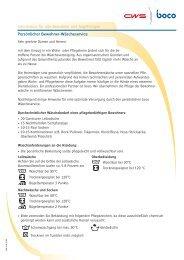 Kennzeichnung Bewohnerwäsche (.pdf - Dokument, 73 kByte)