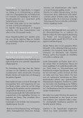 PFLEGE- UND REINIGUNGSANLEITUNG - Paul Geißler GmbH - Seite 4