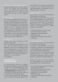 PFLEGE- UND REINIGUNGSANLEITUNG - Paul Geißler GmbH - Seite 6
