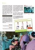 Visite 01/2011 - Seite 5
