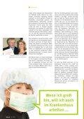 Visite 01/2011 - Seite 6