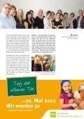 Visite 01/2011 - Seite 7