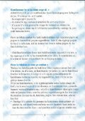 DEMEJEKULU KA J1ESIN SaR3 YIRIWALIBAARAW KALAN MA ... - Page 5