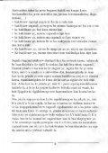 DEMEJEKULU KA J1ESIN SaR3 YIRIWALIBAARAW KALAN MA ... - Page 6