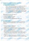 DEMEJEKULU KA J1ESIN SaR3 YIRIWALIBAARAW KALAN MA ... - Page 7