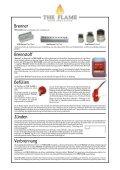 SQUARE MINI GLASS - Seite 3