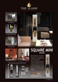 SQUARE MINI GLASS - Seite 6
