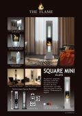 SQUARE MINI GLASS - Seite 7
