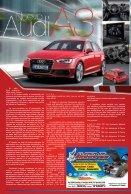 novedades automotrices feb - Page 2