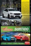 novedades automotrices feb - Page 3