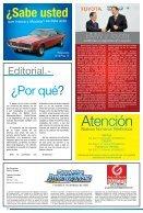novedades automotrices feb - Page 4