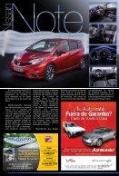 novedades automotrices feb - Page 6