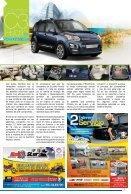 novedades automotrices feb - Page 7