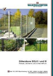 gitterzaeune_solo_1+3.pdf