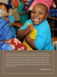 2010 Annual Report - Toy Industry Association - Page 4