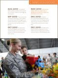 2010 Annual Report - Toy Industry Association - Page 7