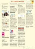 ATTENDEE GUIDE - Toy Industry Association - Page 3
