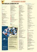 ATTENDEE GUIDE - Toy Industry Association - Page 4