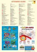 ATTENDEE GUIDE - Toy Industry Association - Page 7