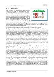 Datenschutz / virtuell - Bundesbeauftragter für den Datenschutz