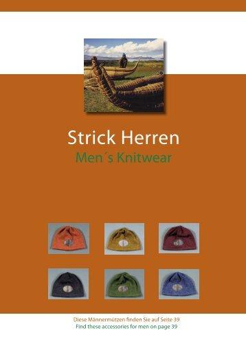 waliki katalog deutsch.indd