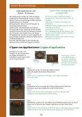 waliki katalog deutsch.indd - Seite 2