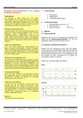 Gebrauchanleitung 727815 - LD DIDACTIC - Page 2