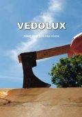 Vedolux Lambda - Page 3