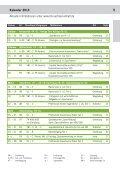 Bildungsarbeit - LandesSportBund Sachsen-Anhalt eV - Seite 5