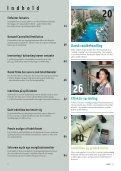 En ekstra hånd til den vandtætte løsning - Techmedia - Page 2