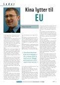 En ekstra hånd til den vandtætte løsning - Techmedia - Page 4