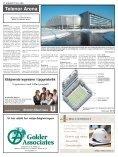 Telenor Arena - Amazon Web Services - Page 2