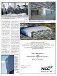 Telenor Arena - Amazon Web Services - Page 3