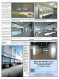 Telenor Arena - Amazon Web Services - Page 5
