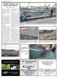 Telenor Arena - Amazon Web Services - Page 6