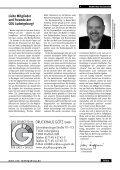 Nominierung des CDU-Bundestagskandidaten am Freitag, 18. Juli ... - Page 3